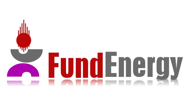 FundEnergy